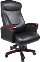 Компьютерное кресло AMF Galant MB