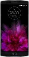 Фото - Мобильный телефон LG G Flex 2