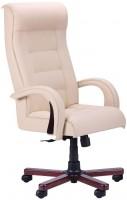 Компьютерное кресло AMF Royal Lux AnyFix