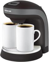 Кофеварка Sencor SCE 2000