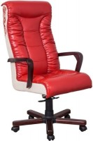 Компьютерное кресло AMF King Flash AnyFix