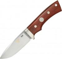 Нож / мультитул Fallkniven TK5