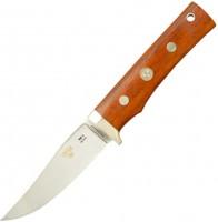 Нож / мультитул Fallkniven TK1