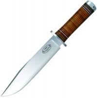 Нож / мультитул Fallkniven NL2