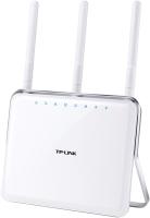 Wi-Fi адаптер TP-LINK Archer C9