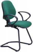Офисное кресло AMF Polo CF/AMF-4