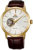 Фото - Наручные часы Orient FDB08003W0