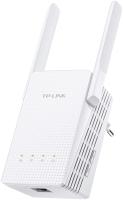 Фото - Wi-Fi адаптер TP-LINK RE210