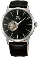 Фото - Наручные часы Orient FDB08004B0