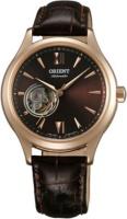 Наручные часы Orient FDB0A001T0