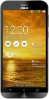 Фото - Мобильный телефон Asus Zenfone 2 Zoom 128GB ZX550