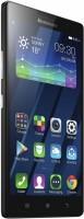Фото - Мобильный телефон Lenovo P90