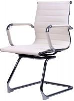 Компьютерное кресло AMF Slim CF