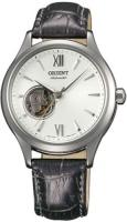 Фото - Наручные часы Orient FDB0A005W0