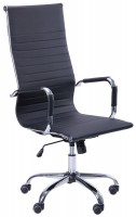 Офисное кресло AMF Slim HB