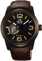 Фото - Наручные часы Orient FDB0C001B0