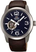Фото - Наручные часы Orient FDB0C004D0