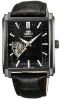 Наручные часы Orient FDBAD001B0