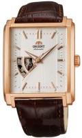 Фото - Наручные часы Orient FDBAD002W0
