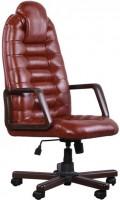 Компьютерное кресло AMF Tunis Extra