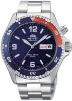 Наручные часы Orient FEM65006DV