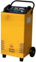 Фото - Пуско-зарядное устройство G.I.KRAFT GI35113