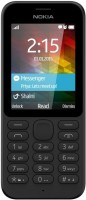 Мобильный телефон Nokia 215 Dual Sim