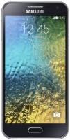 Мобильный телефон Samsung Galaxy E5