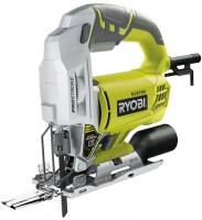 Электролобзик Ryobi RJS 750 G