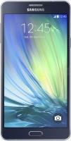 Фото - Мобильный телефон Samsung Galaxy A7