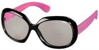 3D очки EX3D Allie