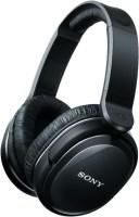 Наушники Sony MDR-HW300
