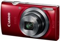 Фотоаппарат Canon Digital IXUS 165