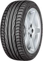 Шины Semperit Speed-Life 205/65 R15 94V