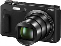 Фотоаппарат Panasonic DMC-TZ57