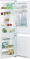 Холодильник Indesit B 18