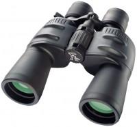 Бинокль / монокуляр BRESSER Spezial-Zoomar 7-35x50