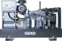 Фото - Электрогенератор Geko 130003 ED-S/DEDA