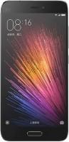 Мобильный телефон Xiaomi Mi 5 32GB