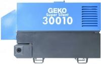 Фото - Электрогенератор Geko 30010 ED-S/DEDA SS