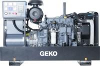 Фото - Электрогенератор Geko 85003 ED-S/DEDA