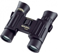 Бинокль / монокуляр STEINER Wildlife 8x24