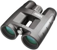 Бинокль / монокуляр Bushnell Infinity 10.5x45