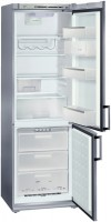 Фото - Холодильник Siemens KG36SX70