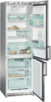 Фото - Холодильник Siemens KG36P370