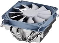 Фото - Система охлаждения Deepcool Gabriel