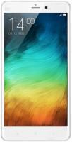 Фото - Мобильный телефон Xiaomi Mi Note