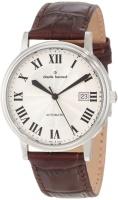Наручные часы Claude Bernard 80084 3 AR