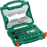 Набор инструментов Bosch 2607019326