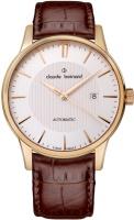 Наручные часы Claude Bernard 80091 37R AIR